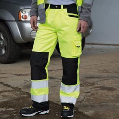 anagi safety wear